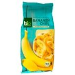 Biozentrale Bio Bananenchips 150g