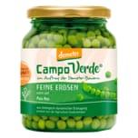 Campo Verde demeter Bio Feine Erbsen 230g