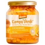 Campo Verde Demeter Zuckermais 350g