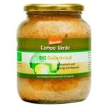 Campo Verde Demeter Bio Sauerkraut 680g
