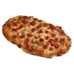Hiestand&Suhr Pizzazunge Salami
