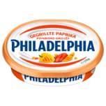 Philadelphia Gegrillte Paprika 175g