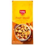 Schär Früchte-Müsli glutenfrei 375g