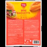 Schär Mini-Baguette 150g