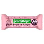 Seitenbacher Pink Proteinriegel 60g