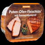 Rehm Puten-Ofen-Fleischkäs' 220g