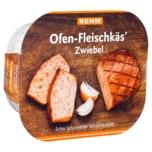 Rehm Ofen-Fleischkäs' Zwiebel 220g