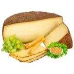 Odenwälder Dijonsenf Käse