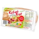 Mestemacher Kebab 400g