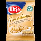 ültje Macadamia gesalzen 150g