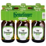Hemelinger Maibock 6x0,33l