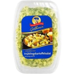 Golßener Frühlings-Kartoffelsalat 700g