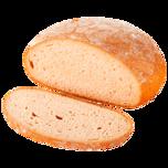 Glocken Bäckerei Bauernlaiberl 500g