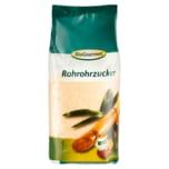 BioGourmet Rohrzucker 500g