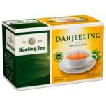 Bünting Tee Fine Darjeeling 35g, 20 Beutel