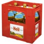 Kelterei Heil Gespritzter Apfelwein 6x1l