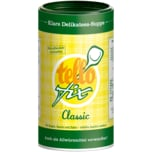 Tellofix Suppe Classic 900g