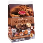Witor's Classic Selection Milk Dark 250g
