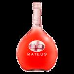 Mateus Rosewein Portugal 0,75l