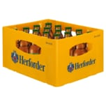 Herforder Landbier 20x0,33l