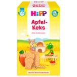 Hipp Bio Apfelkeks ab 1-3 Jahre 150g