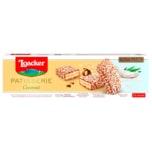 Loacker Gran Pasticceria Coconut 100g