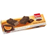 Loacker Gran Pasticceria Noir Orange 100g