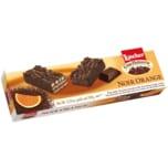 Loacker Gran Pasticceria Noir Orange 100g