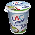Schwarzwaldmilch Sauerrahm 10% Laktosefrei 200g