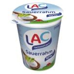 Schwarzwaldmilch LAC Sauerrahm 10% lactosefrei 200g