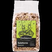BioGourmet Salatkerne-Mix 125g