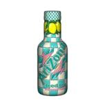 AriZona Iced Tea with Lemon Flavour 0,5l
