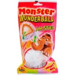 Zed Candy Mammouth Monster Wunderball am Stiel 80g