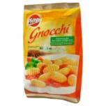 Pfanni Gnocchi 500g