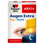 Doppelherz Augen Extra Tag + Nacht 30 Kapseln