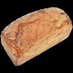 Glocken Bäckerei Bake Off Kartoffelbrot 750g