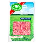 Eberswalder Rauchsalami 100g