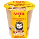 Merl Verpoortoccino Dessert 125g