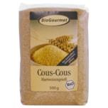 BioGourmet Cous-Cous bio 500g