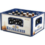 Kulmbacher Edelherb Steinie 20x0,33l