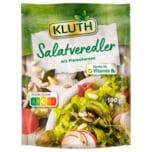 Kluth Salatveredler mit Pinienkernen 100g