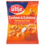 Ültje Cashew-Erdnuss-Mix Honig & Salz 200g