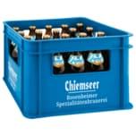 Chiemseer Braustoff 20x0,5l