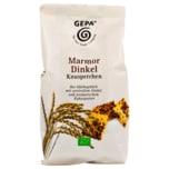 Gepa Bio Marmor-Dinkel Knusperchen 125g