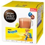 Nescafé Dolce Gusto Nesquik 256g, 16 Kapseln