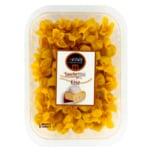 Marziale Sacchettini mit Käse 250g