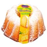 Kuchenmeister Mini-Gugelhupf Zitrone 250g