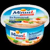 MinusL Schmand 150g