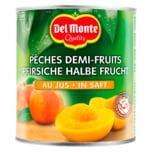 Del Monte Pfirsich halbe Frucht in Saft 850ml