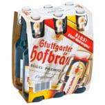 Stuttgarter Hofbräu Premium 6x0,5l